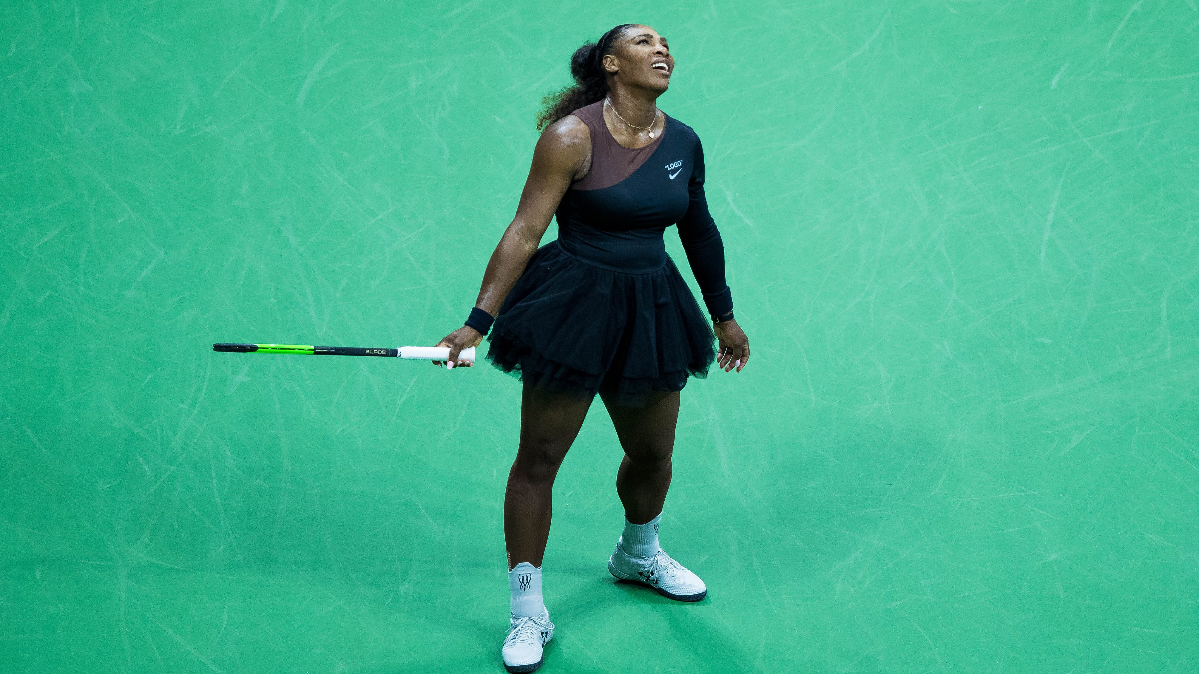 Serena Williams and that funky white privilege math