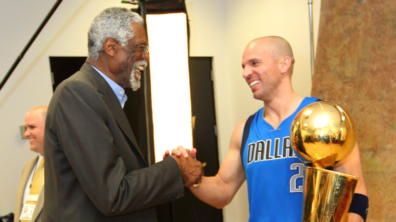 Jason Kidd How Warriors A S And Raiders Helped Hall Of