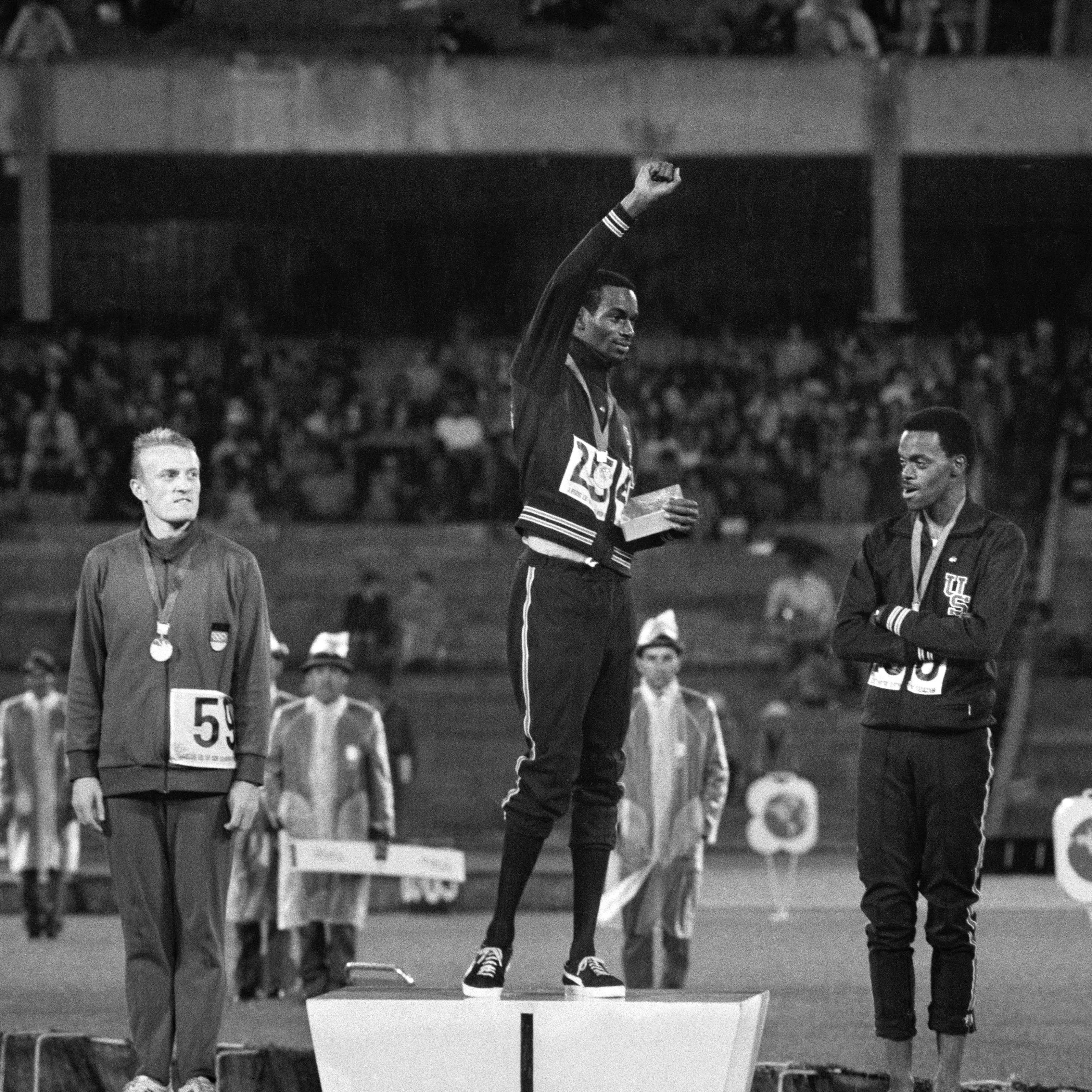 Olimpijske igre - Page 6 PAR111191_29019357