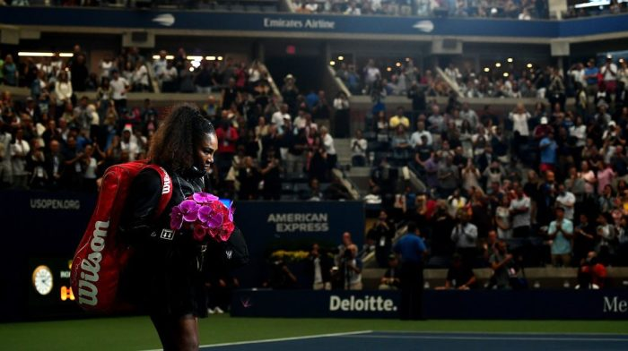 Serena Williams is owed an apology for much more than a penalty