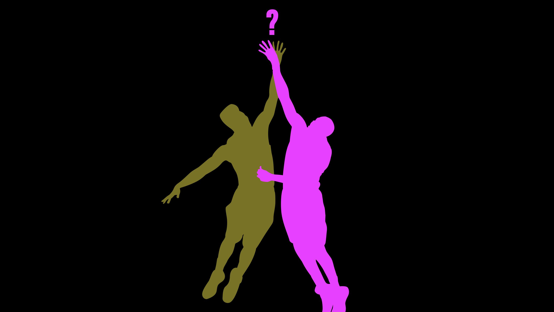 NBAStart_questions