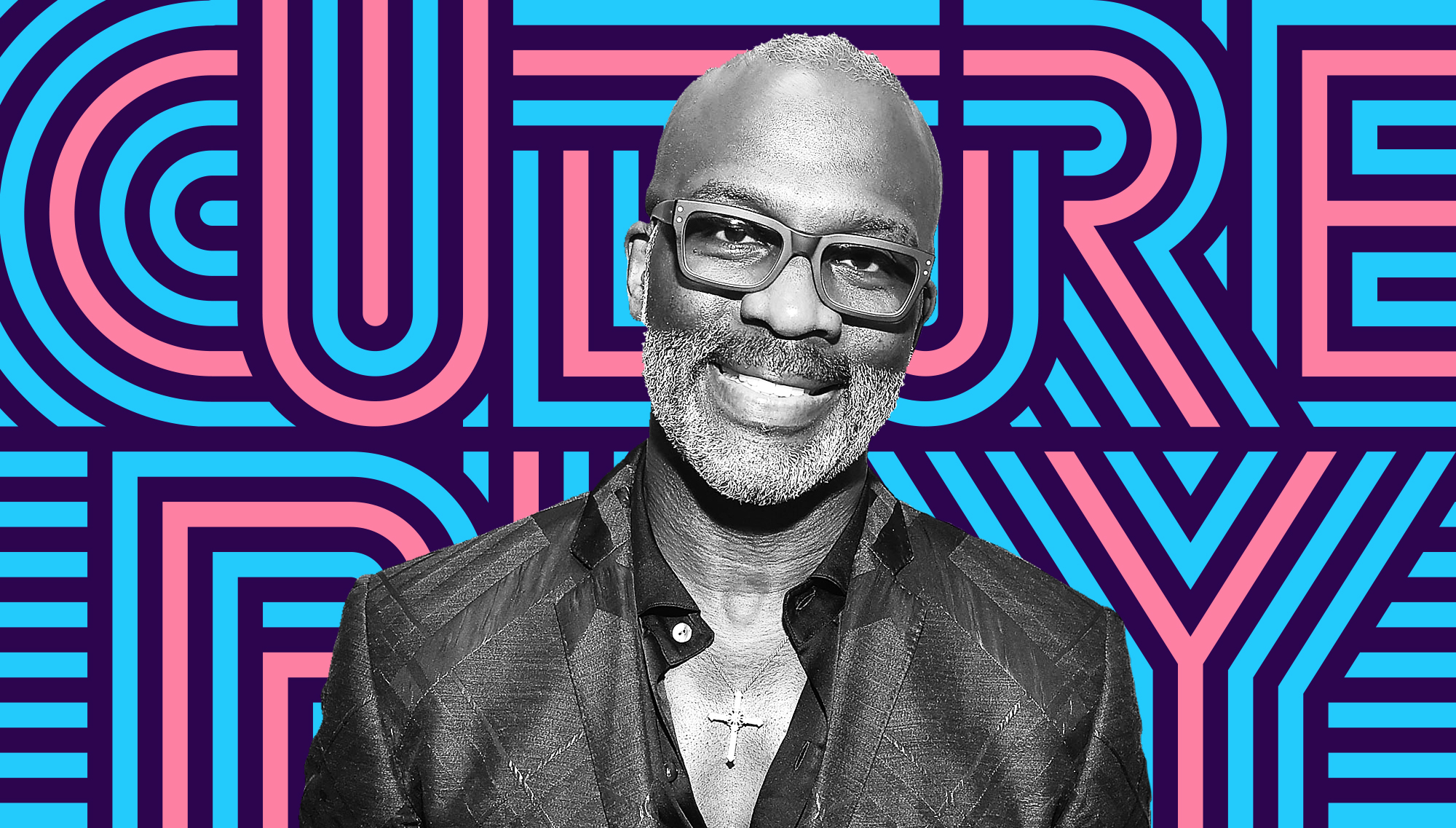 f60e8f2ff867 BeBe Winans on the  competition  between athletes and musicians — and  meeting Michael Jordan