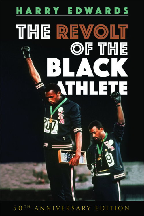 Black Power Revolt Collection Essays
