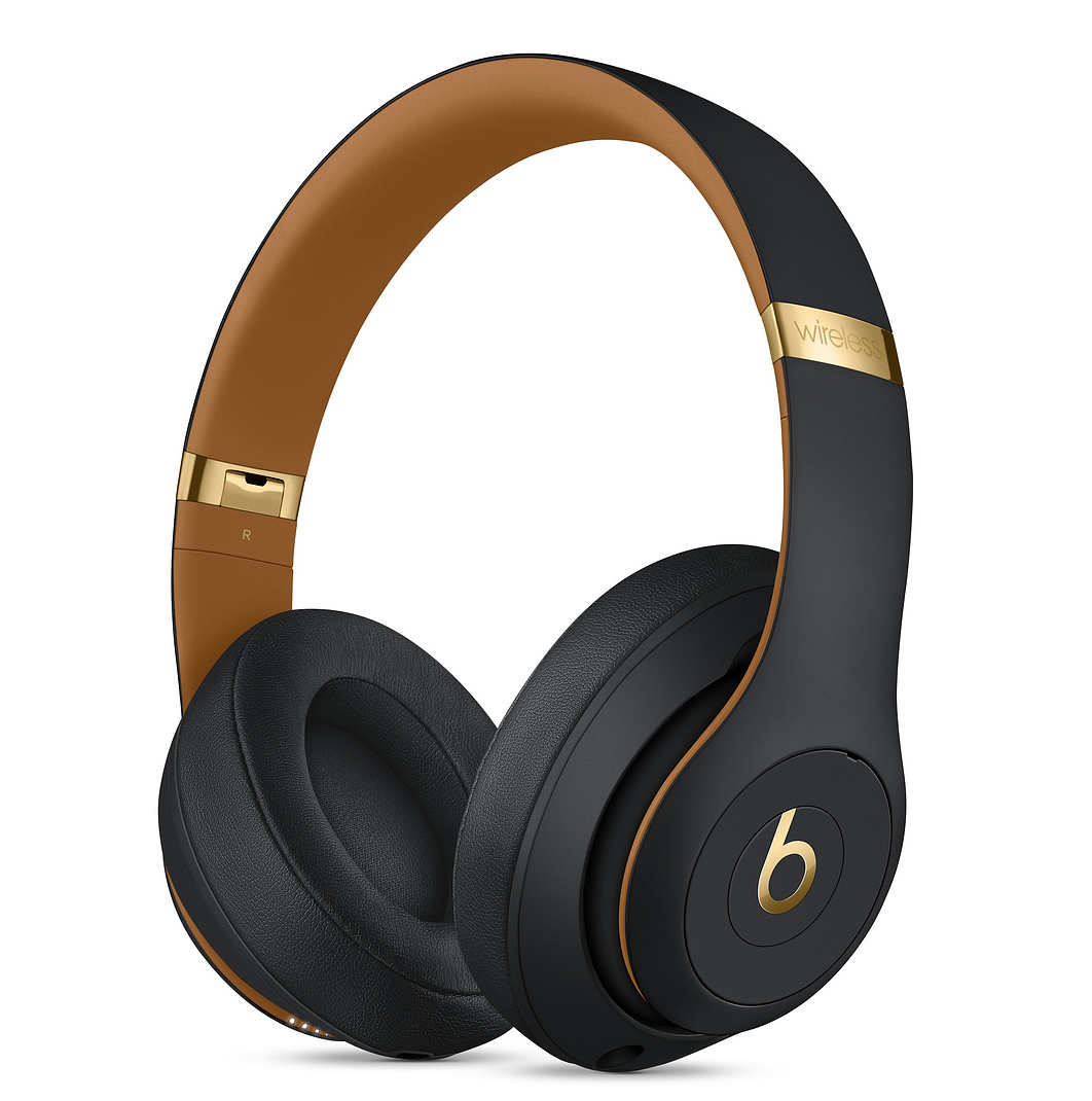 the latest ec99c b10a4 Hot and in demand. Beats by dre