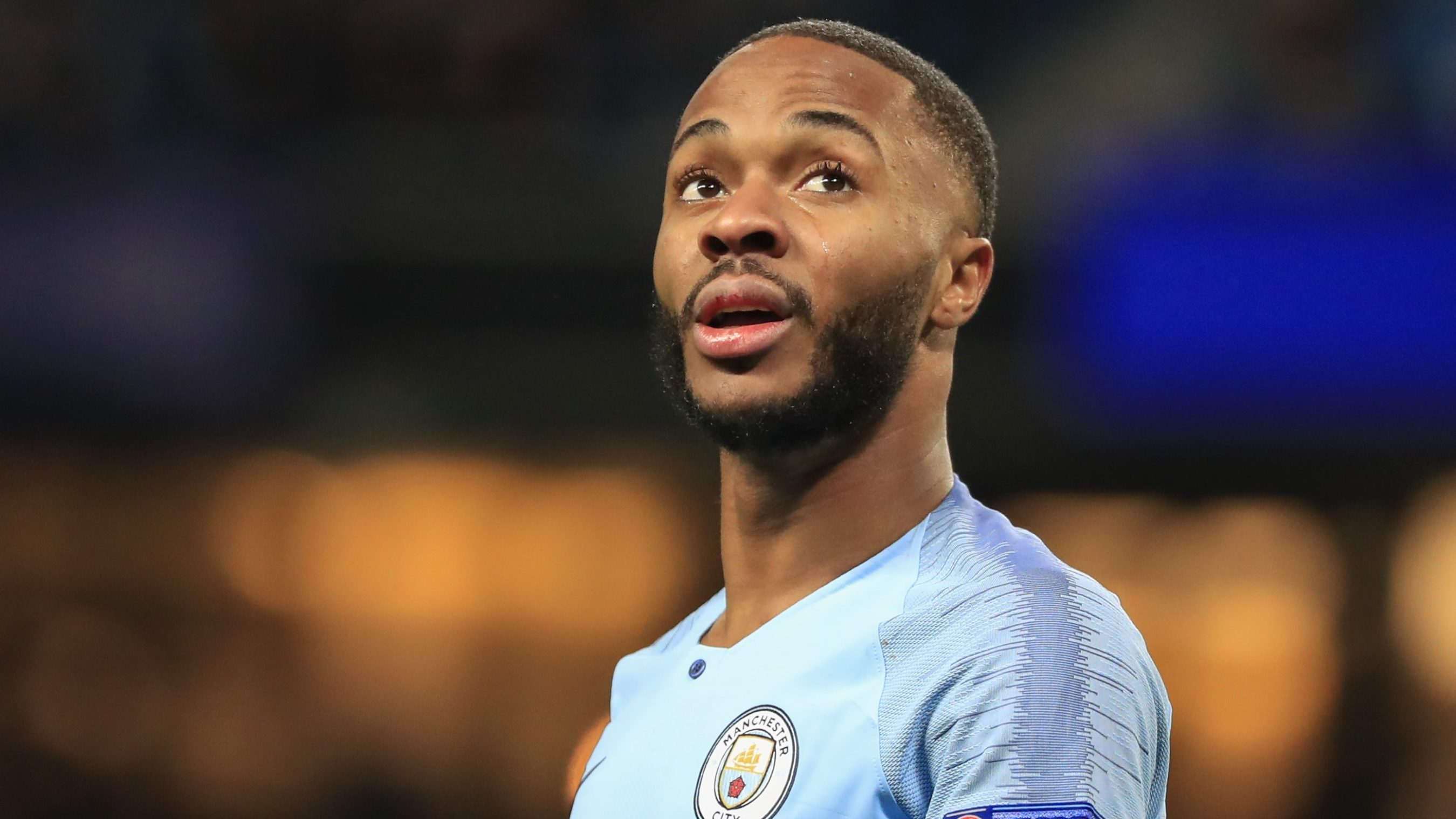 5b15ef749f1b6 Raheem Sterling, Chelsea and the racist media coverage of black athletes