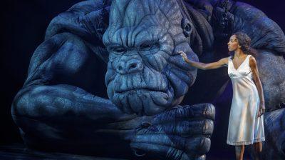 Kong-Ann0081r