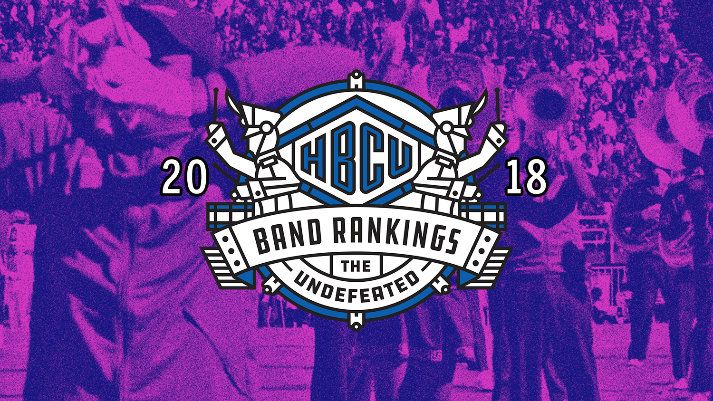 hbcu-bands-rank-week4