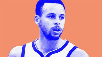 stephCurryMoonLanding_full