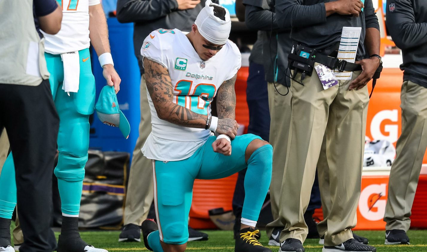 c64d713a6 Kenny Stills  activism isn t for show