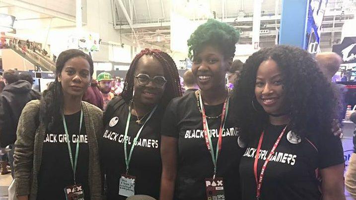 black social groups in dallas