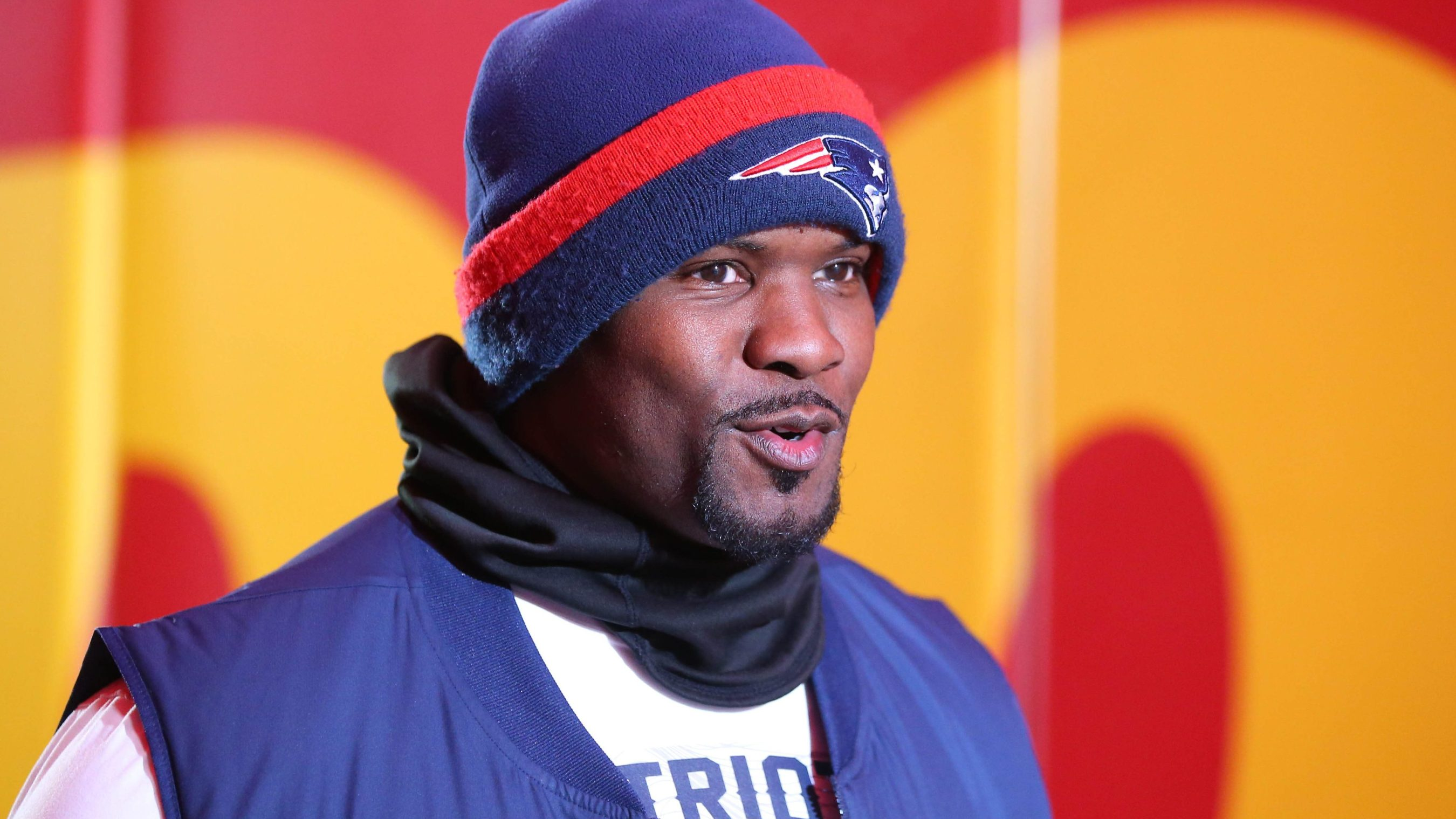 outlet store 8115c 7b70c Brian Flores will now be a head coach, and he showed why