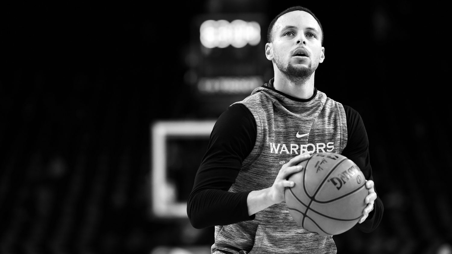 Future Hall Of Famer Stephen Curry Whom So Many Doubted Is Headed Home For All Star Game
