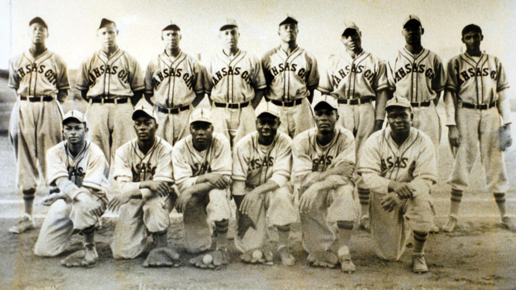 Today in black history: It's time for Negro Leagues baseball, opera performance, a professional basketball team forms, and more