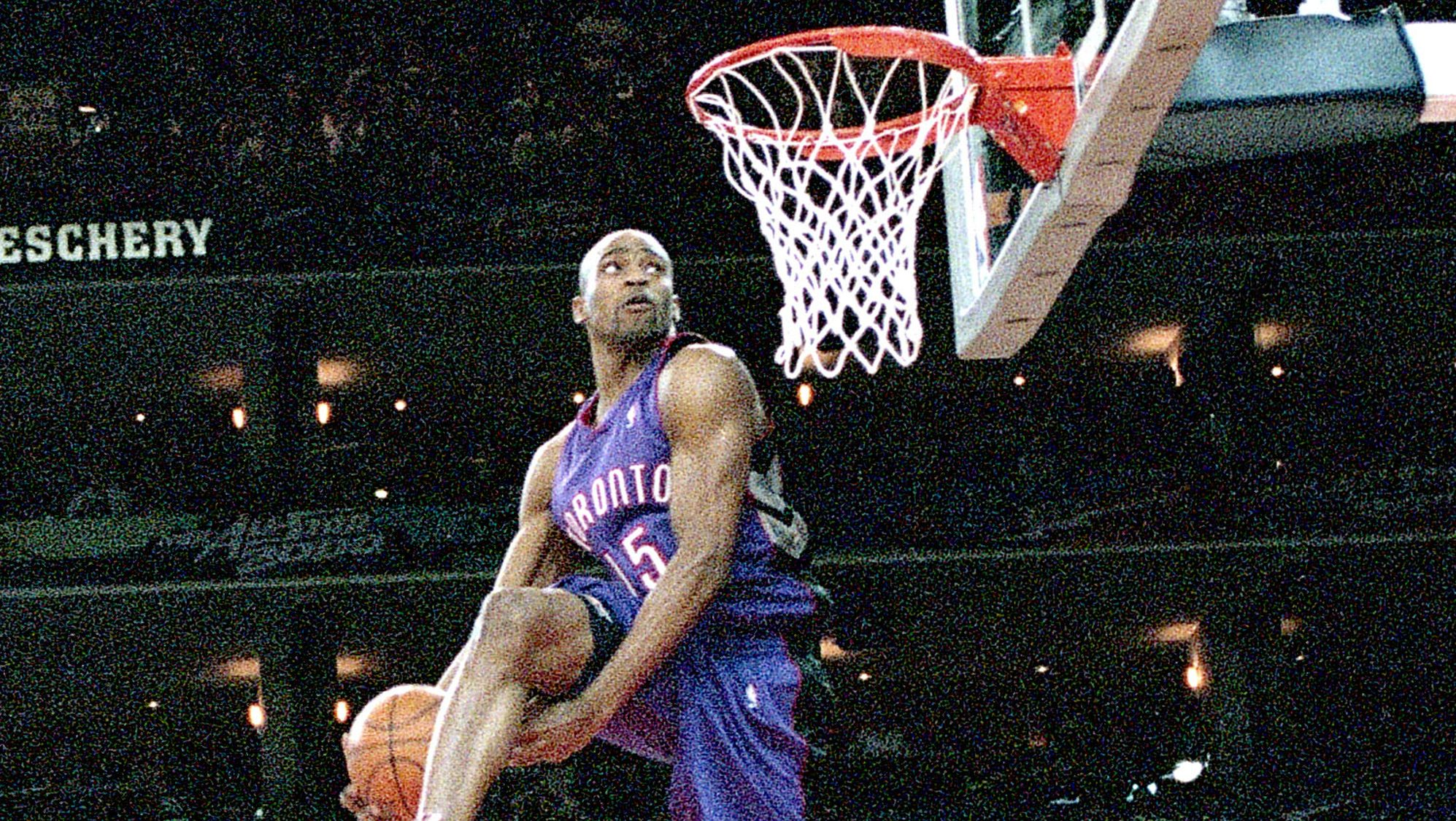 How would dunk champs change the NBA s Slam Dunk Contest  901d2343e