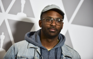 91st Oscars – Oscar Week: Documentaries