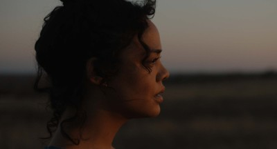 LITTLE WOODS_Tessa Thompson_Option 3B