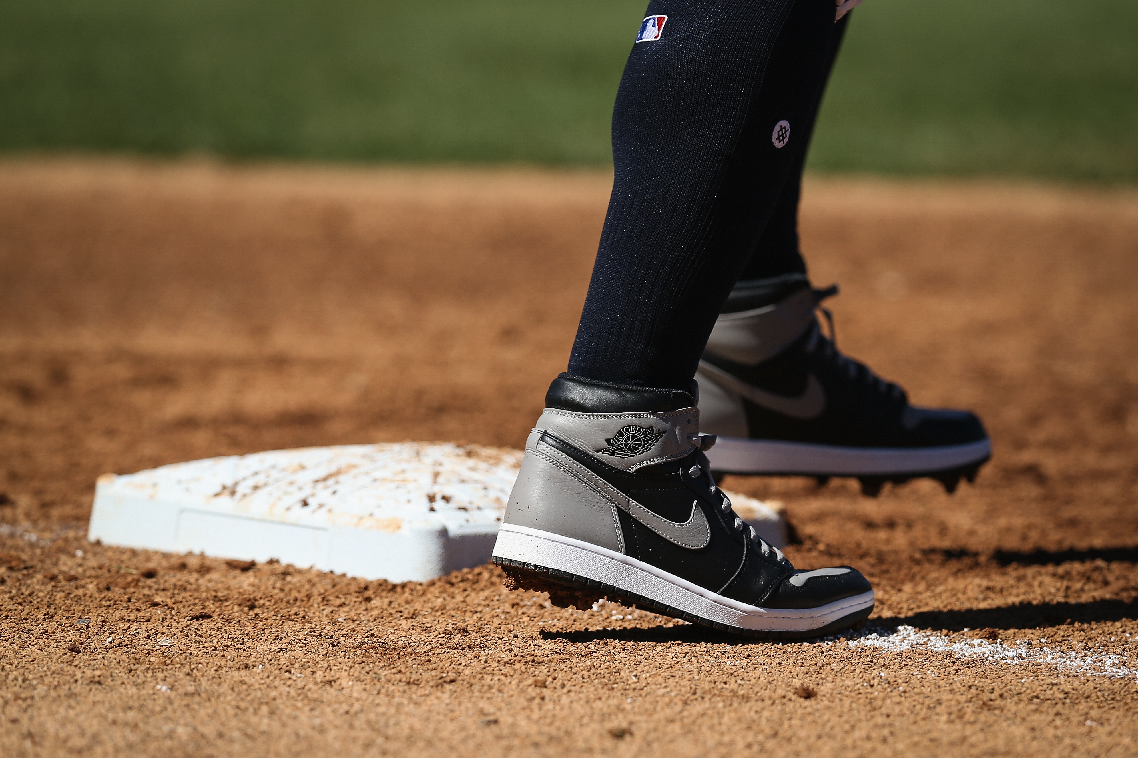 finest selection 3b1a7 e6d9f How Yankees outfielder Clint Frazier became MLB's king of ...