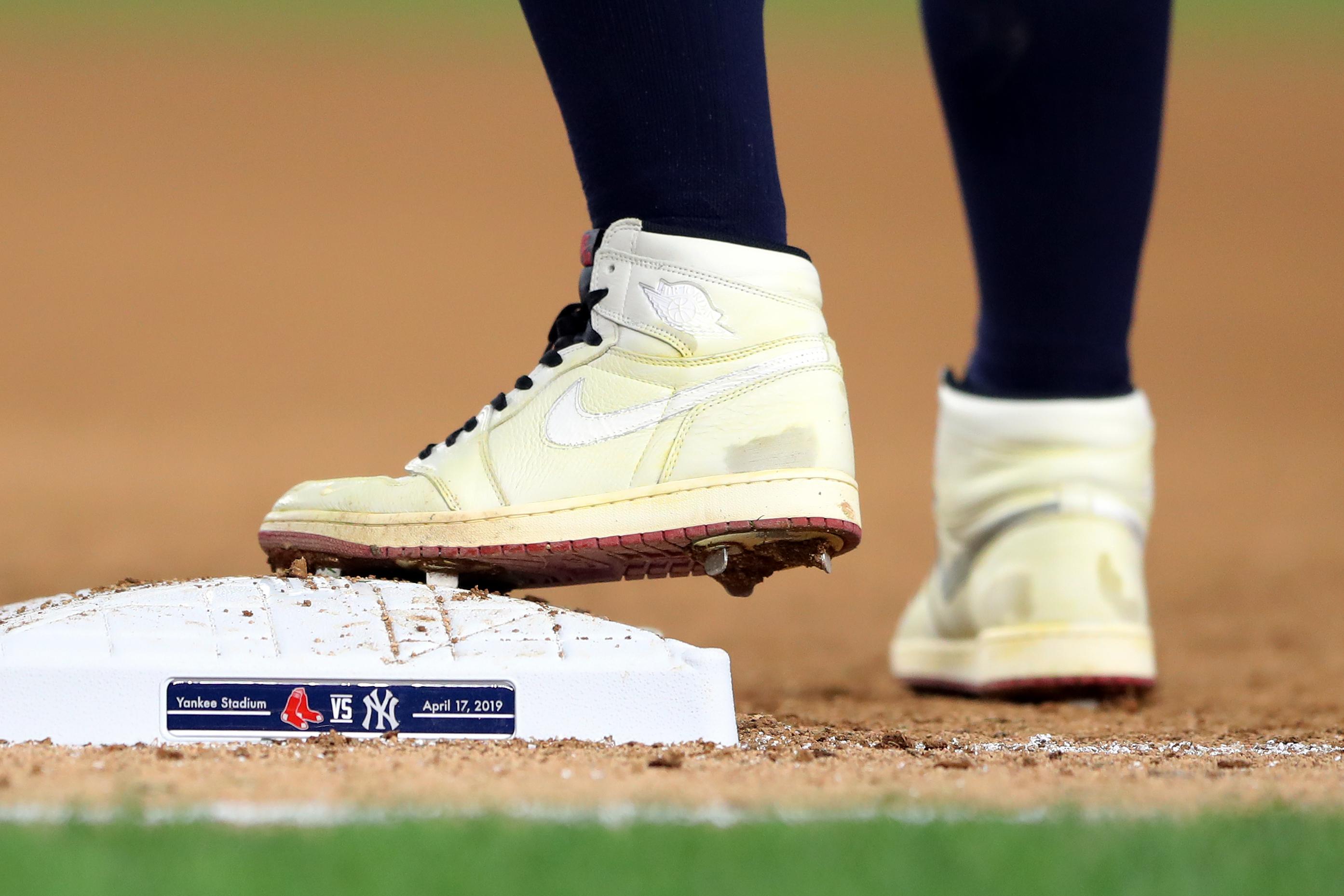 How Yankees outfielder Clint Frazier