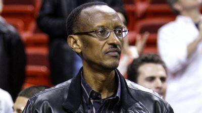 Paul Kagame01
