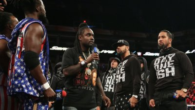 Wale_Rap_Battle_Usos_New_Day