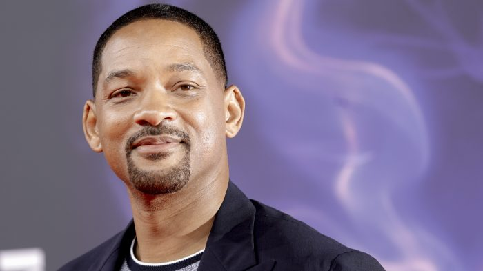 Will Smith, a pioneering black nerd, helped raise and change