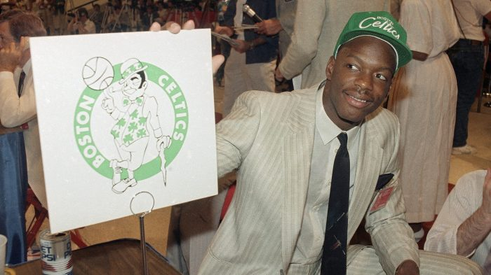 Will we ever learn the lessons of Len Bias' death?