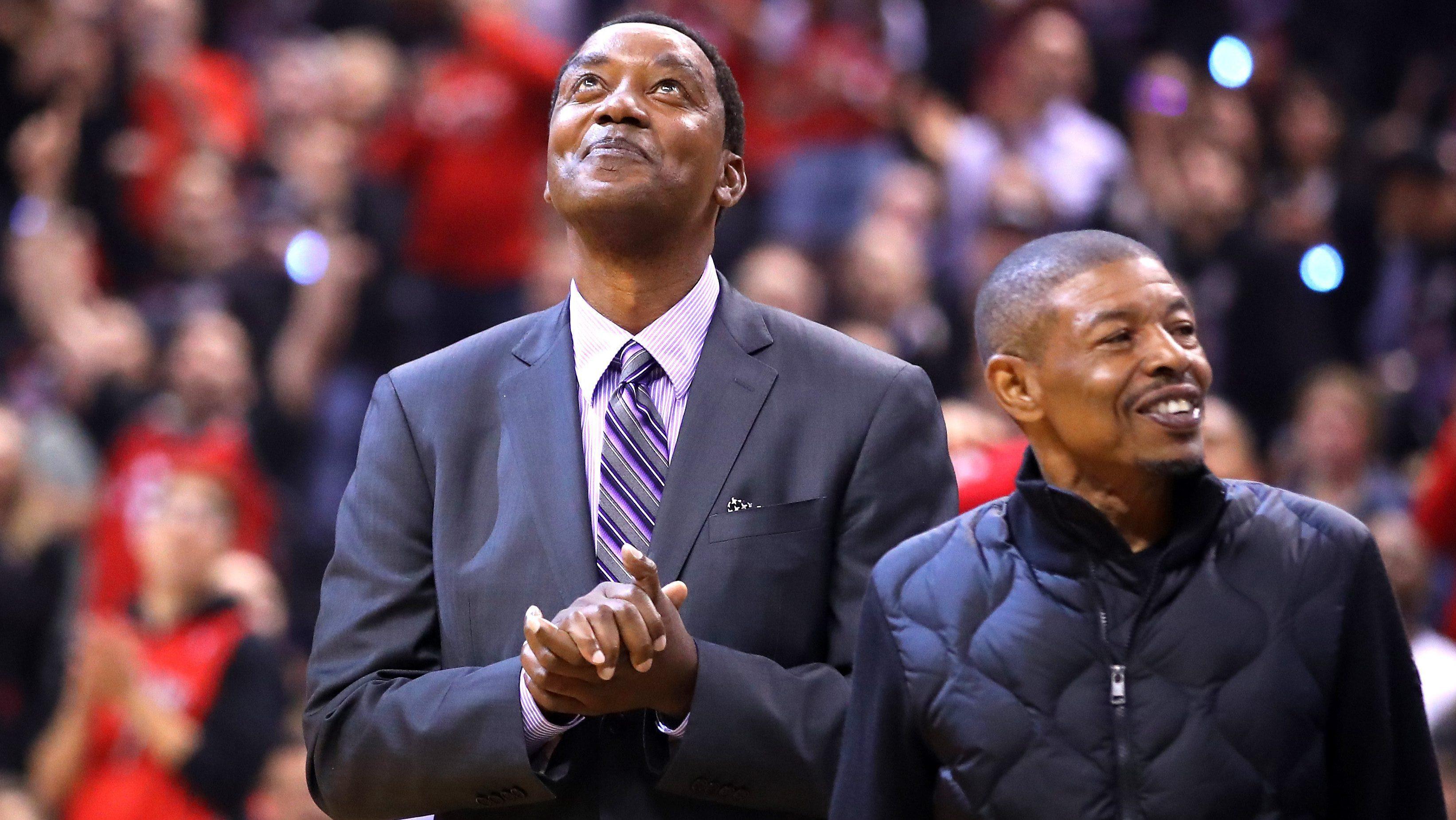 hoodie Toronto Raptors The North has Spoken NBA basketball champions