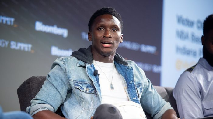 Oladipo_techsummit