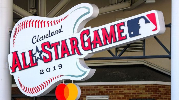 MLBAllStar_logo