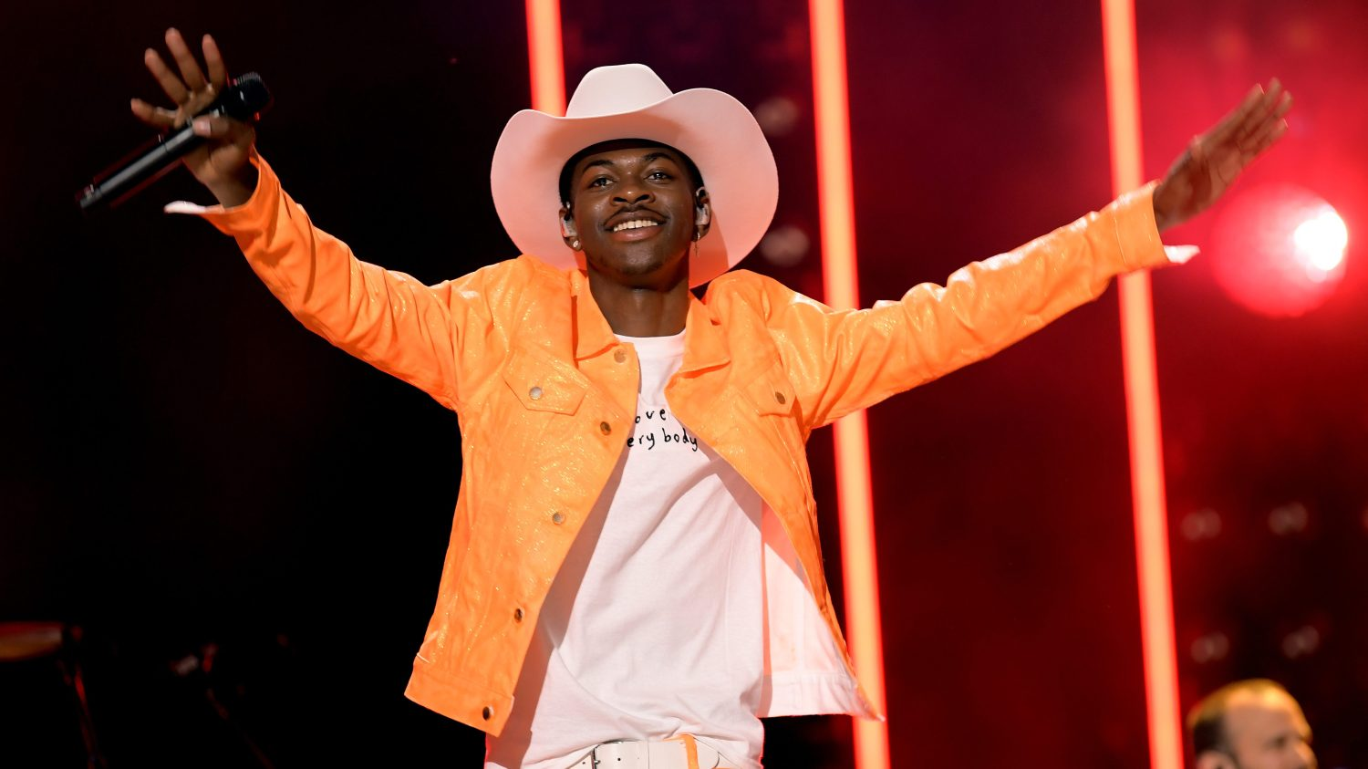 Lil Nas X and Blanco Brown show that cultural appropriation
