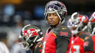 Tampa-Bay-Buccaneers-quarterback-Jameis-Winston