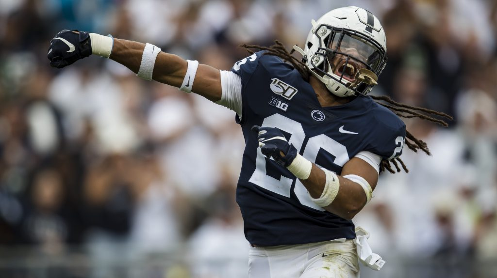 What Lessons Can We Learn From Dreadlocks Letter To Penn State Player