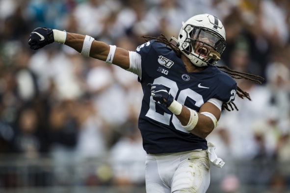 What lessons can we learn from 'dreadlocks' letter to Penn State player?