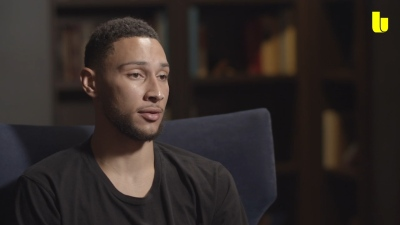 BEN SIMMONS CASINO FEATURE thumbnail
