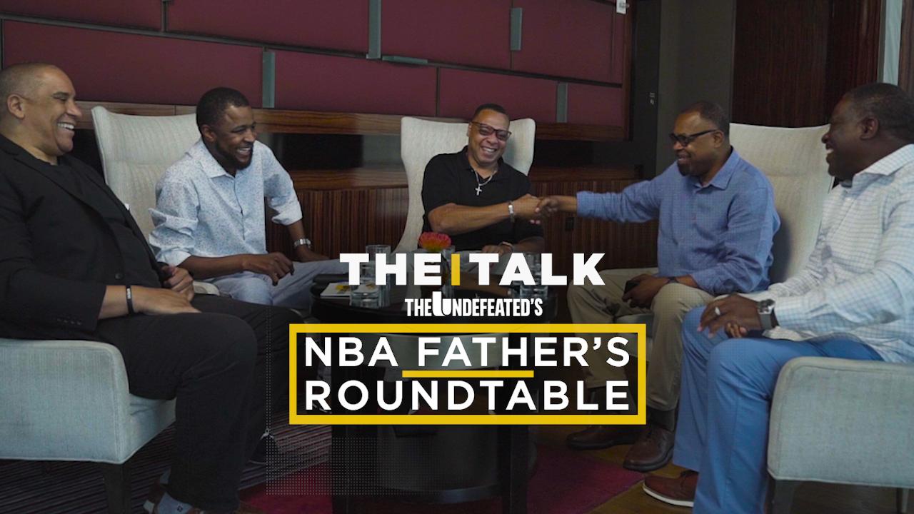 NBA Fathers thumbnail 2