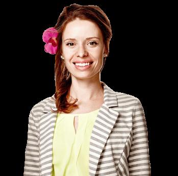 Beth Stojkov