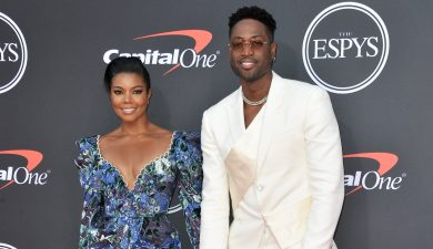 The 2019 ESPYs – Arrivals