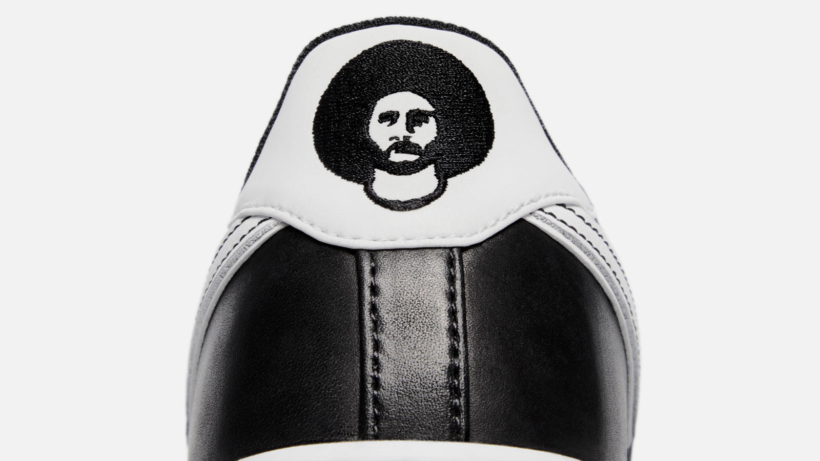 Nike Releases New Colin Kaepernick Gear | Sole Collector
