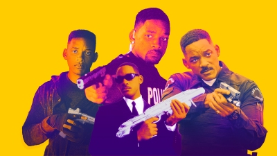 WillSmith_Rise_TheUNDEFEATED_A3_3000x1688px (002)