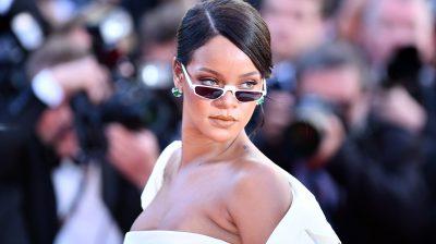 70th Cannes Film Festival – Okja premiere