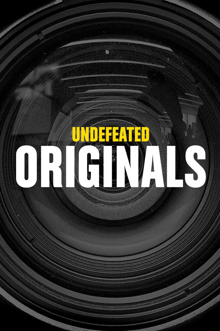 UndefeatedOriginals