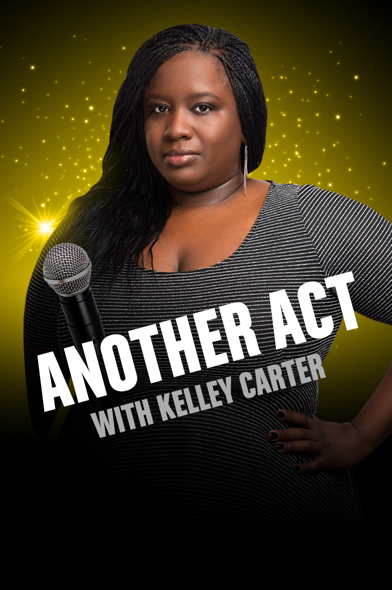anotherActwithKelleyCarter