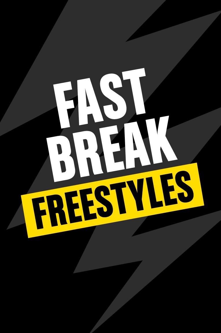 fastbreakFreestyles
