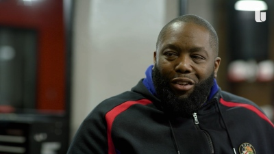 killer mike thumbnail 2