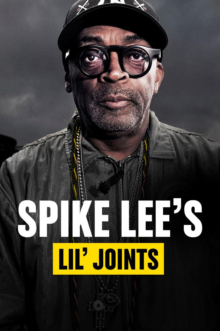 spikeLees_lilJoints