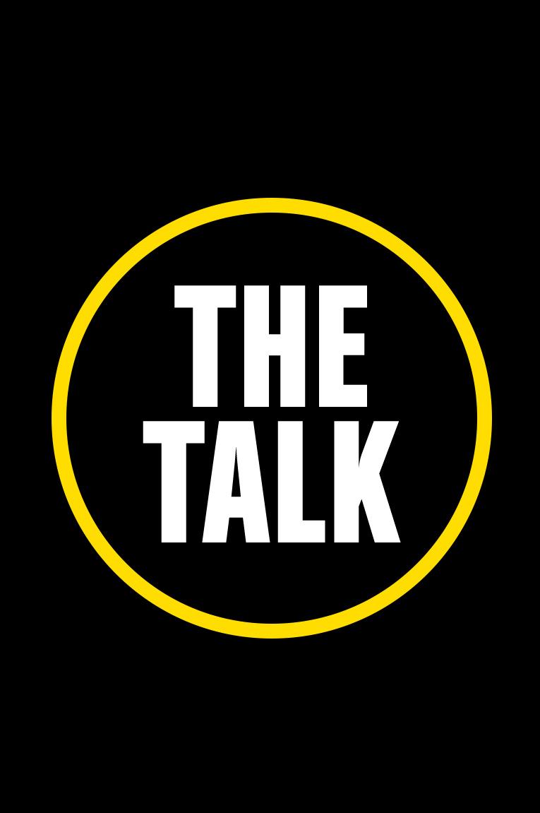 theTalk