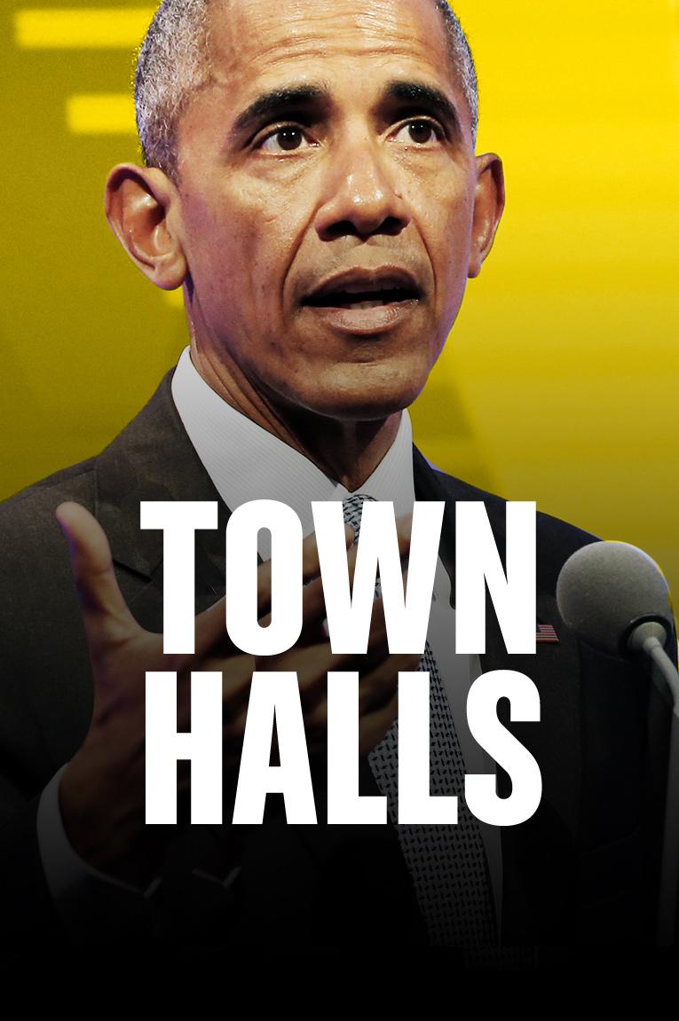 townHalls