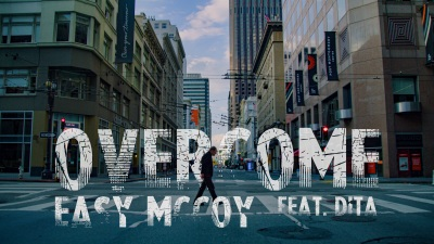 OVERCOME _COVER PHOTO