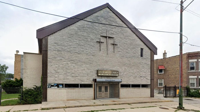 Shiloh_Baptist_Church_16x9