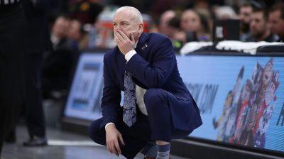 COLLEGE BASKETBALL: MAR 14 Big Ten Conference Tournament – Penn State v Minnesota